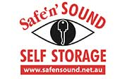 Safe 'n' Sound Self Storage Port Macquarie