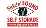 Safe 'n' Sound Self Storage Port Macquarie