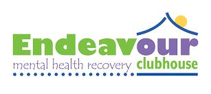 Endeavour Club House