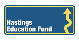 Hastings Education Fund