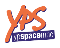 YP Space