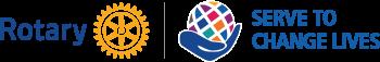 Rotary Club of Port Macquarie West Logo